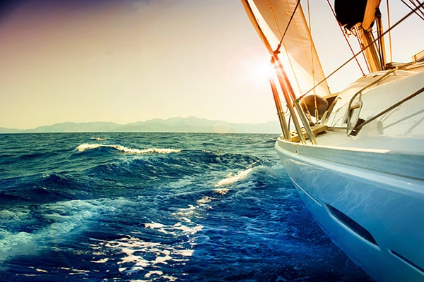 Sailboatsforsale