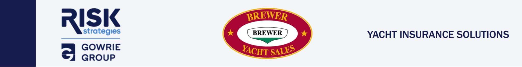 Gowrie-BrewerYachtSales-Header